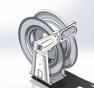 不锈钢材质常见的焊接法