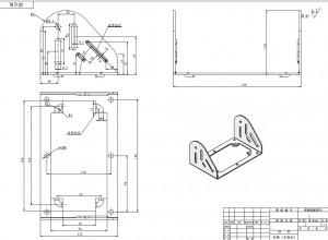 Solidworks非标机械自动化设计培训