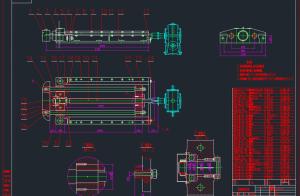 机械设计培训