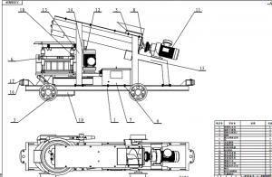 AutoCAD机械制图培训