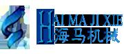 济南海马机械设计培训中心