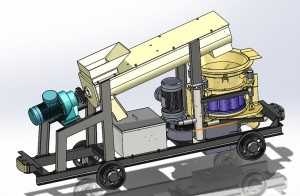 工业设计培训科目