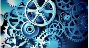 工业机器人应用的十大缺陷(一)
