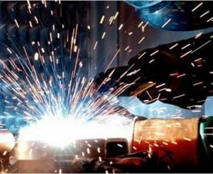 油田设备设计研发