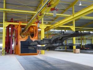 海马设计带你了解工业自动化的优势