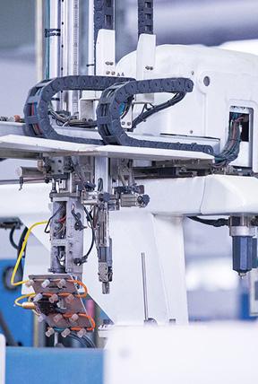 非标机械设计培训